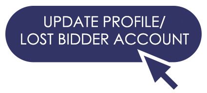 Update Your Bidder Profile/Retreive Lost Bidder Account