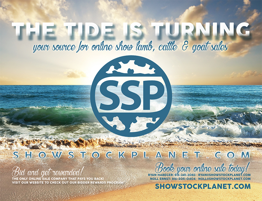 Choose ShowStockPlanet: Showtimes Ad