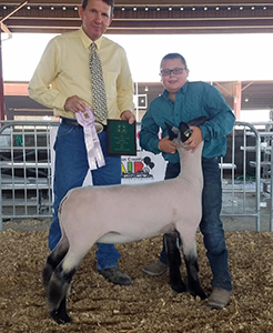 ShowStockPlanet Winners